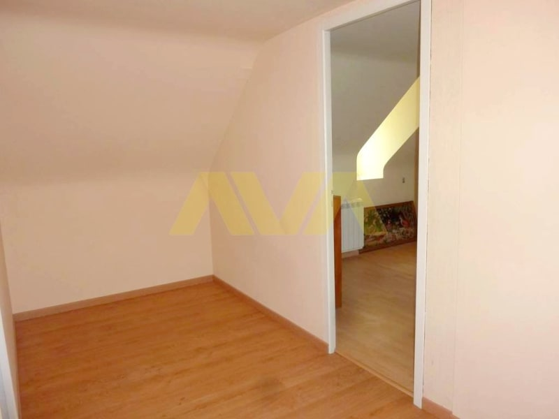 Sale house / villa Navarrenx 170 250€ - Picture 6