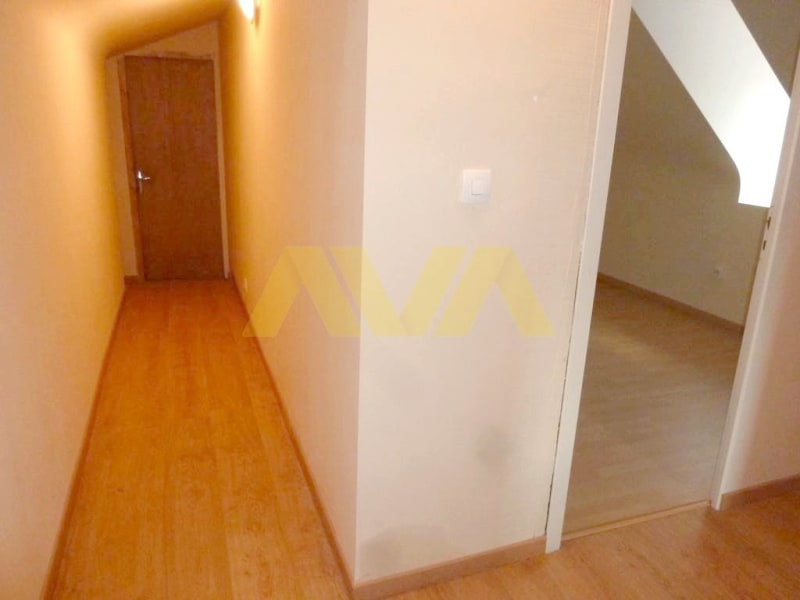 Sale house / villa Navarrenx 170 250€ - Picture 7