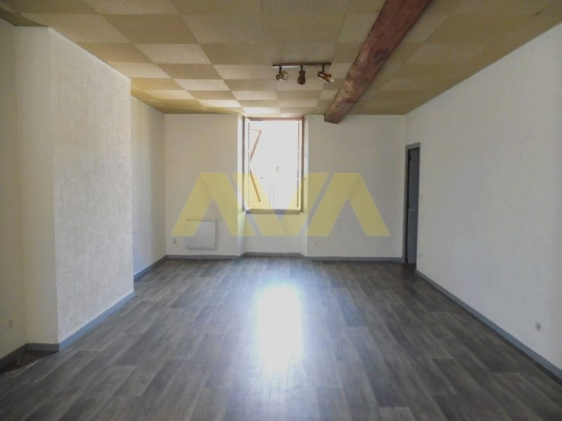 Sale building Navarrenx 192000€ - Picture 2
