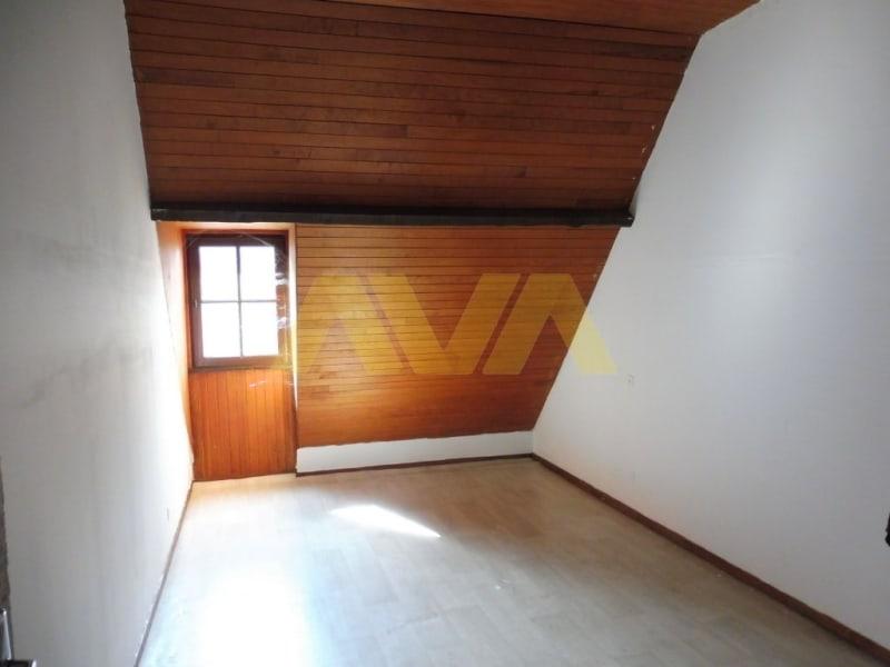 Sale building Navarrenx 192000€ - Picture 3