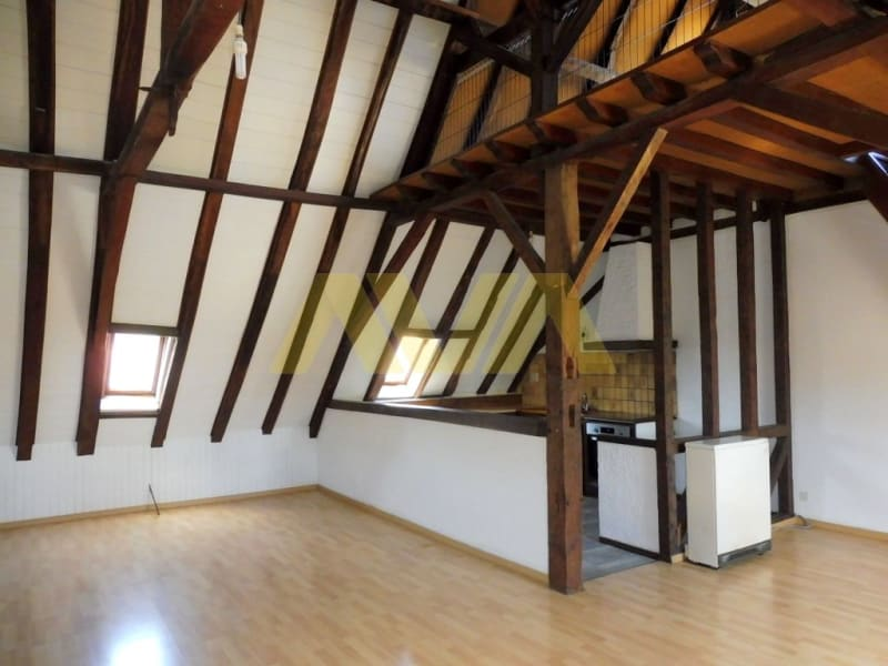 Sale building Navarrenx 192000€ - Picture 9