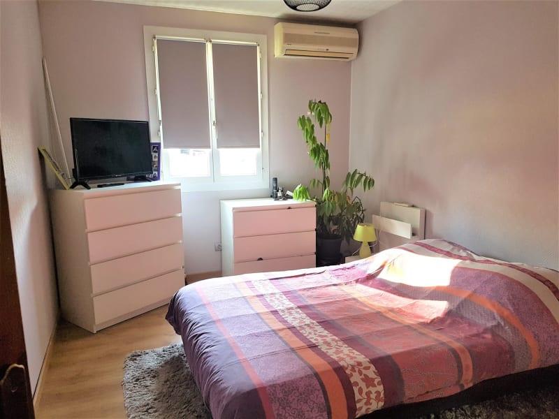Sale house / villa Larra 229900€ - Picture 4