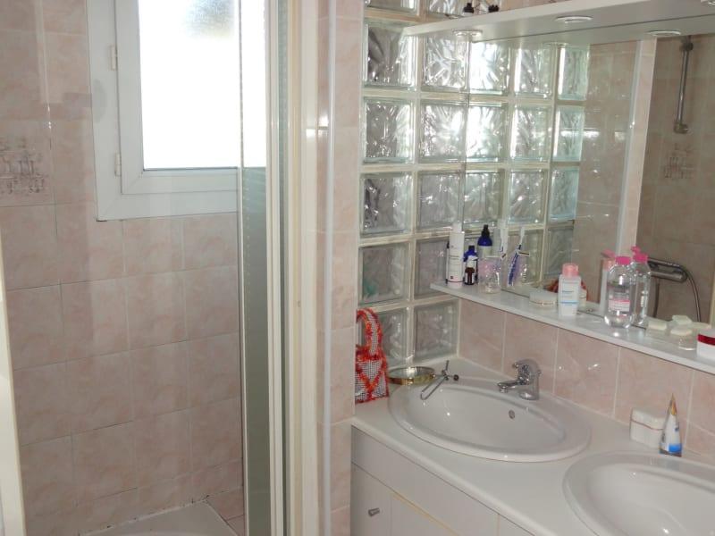 Sale house / villa Larra 229900€ - Picture 6