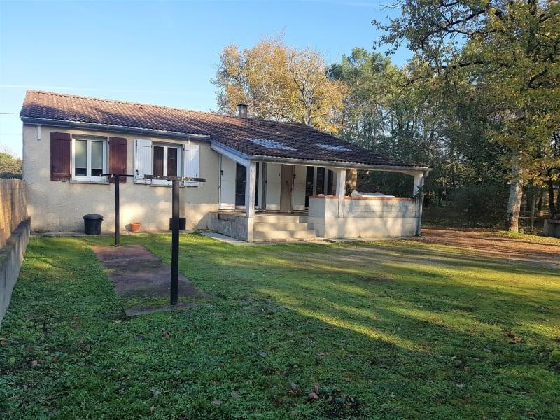 Sale house / villa Larra 229900€ - Picture 1