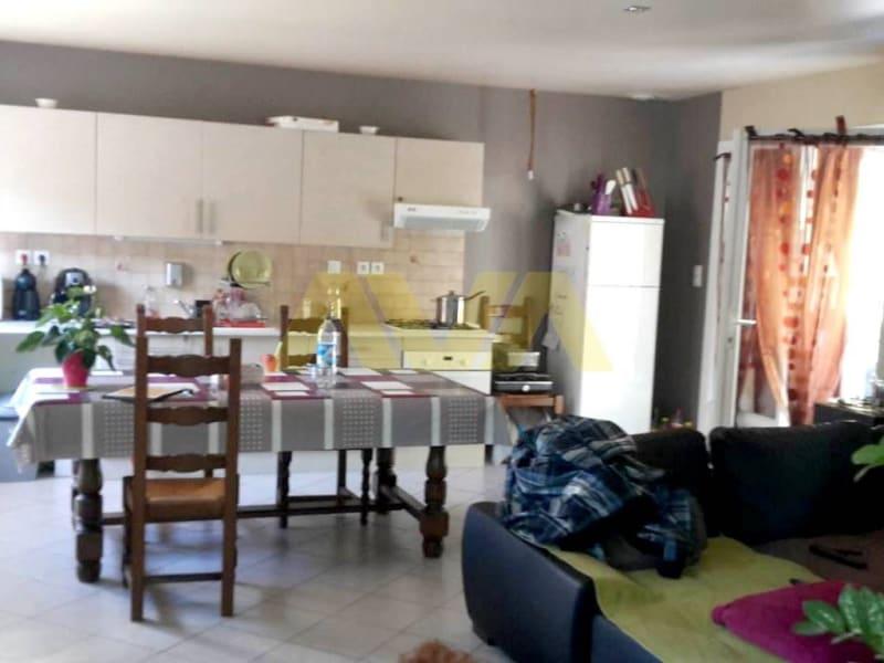 Sale house / villa Mauléon-licharre 185000€ - Picture 4