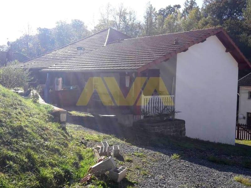 Sale house / villa Mauléon-licharre 185000€ - Picture 3