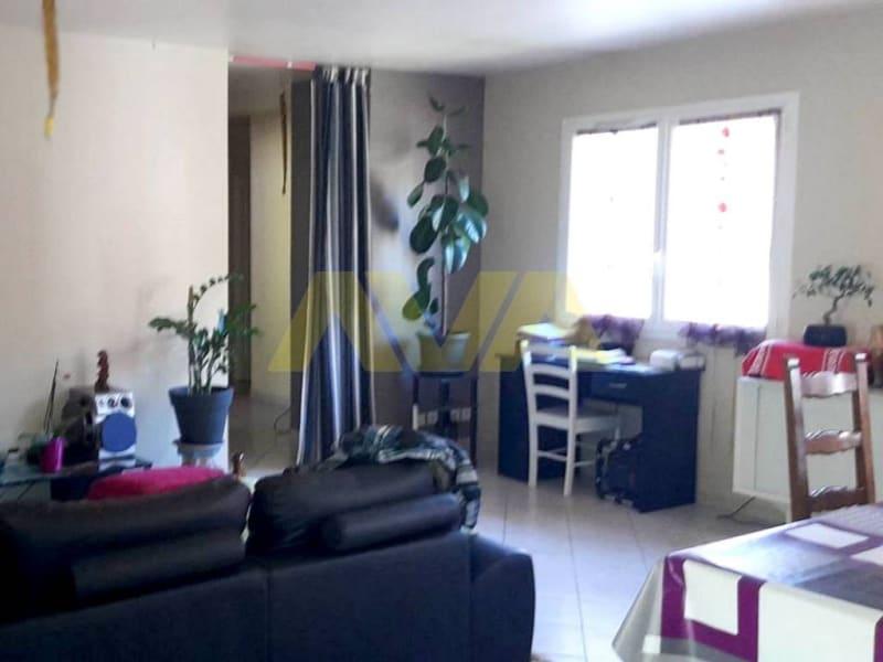 Sale house / villa Mauléon-licharre 185000€ - Picture 5