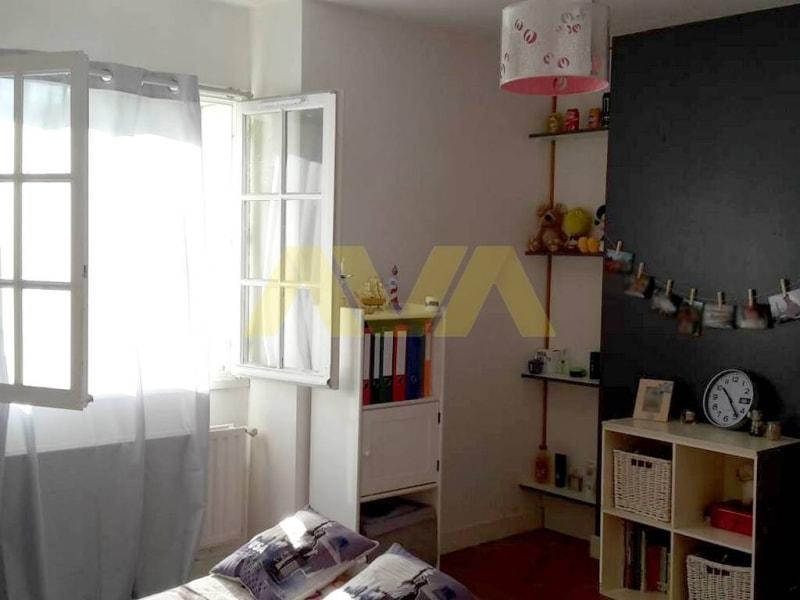 Sale house / villa Mauléon-licharre 185000€ - Picture 7