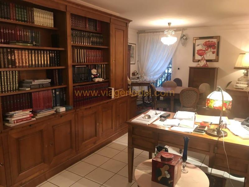 Verkauf auf rentenbasis wohnung Charbonnières-les-bains 235000€ - Fotografie 6