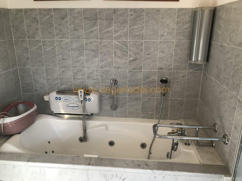 Verkauf auf rentenbasis wohnung Charbonnières-les-bains 235000€ - Fotografie 8