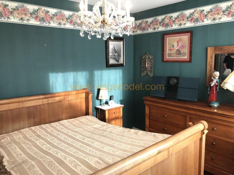 Verkauf auf rentenbasis wohnung Charbonnières-les-bains 235000€ - Fotografie 7