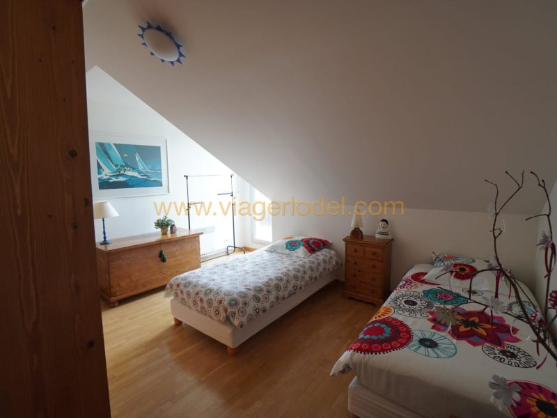 Life annuity apartment Carrières-sous-poissy 60000€ - Picture 6