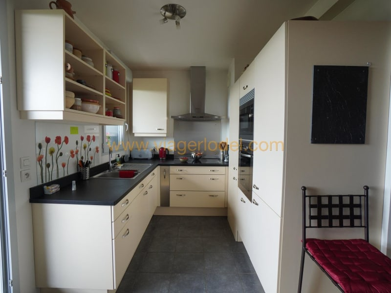养老保险 公寓 Carrières-sous-poissy 70000€ - 照片 8
