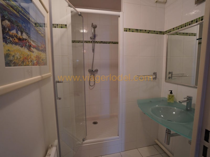 Life annuity apartment Carrières-sous-poissy 60000€ - Picture 10