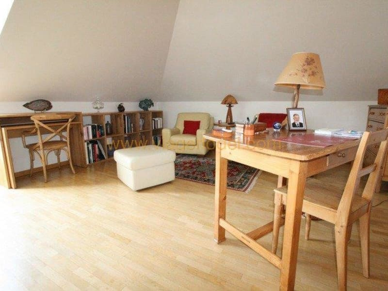 Life annuity apartment Carrières-sous-poissy 60000€ - Picture 7