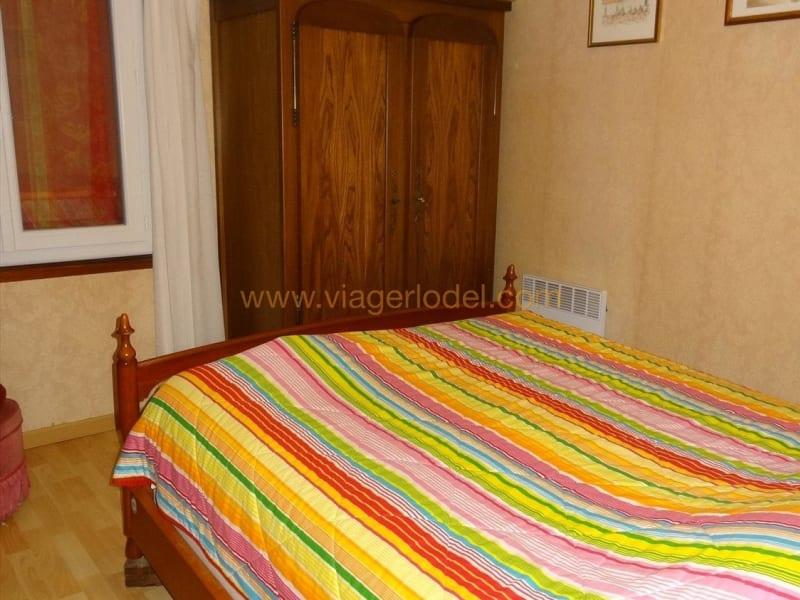 Life annuity house / villa Céret 60000€ - Picture 7