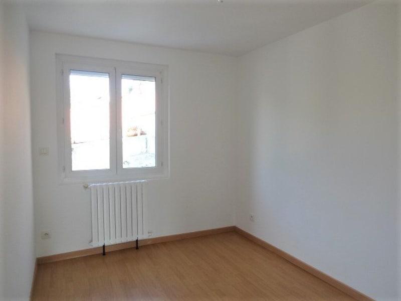 Sale house / villa Grenade 172425€ - Picture 7