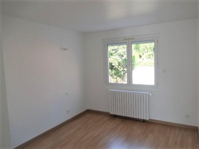 Sale house / villa Grenade 172425€ - Picture 6