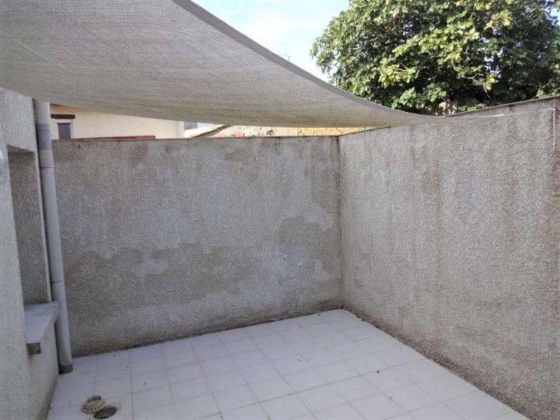 Sale house / villa Grenade 172425€ - Picture 3