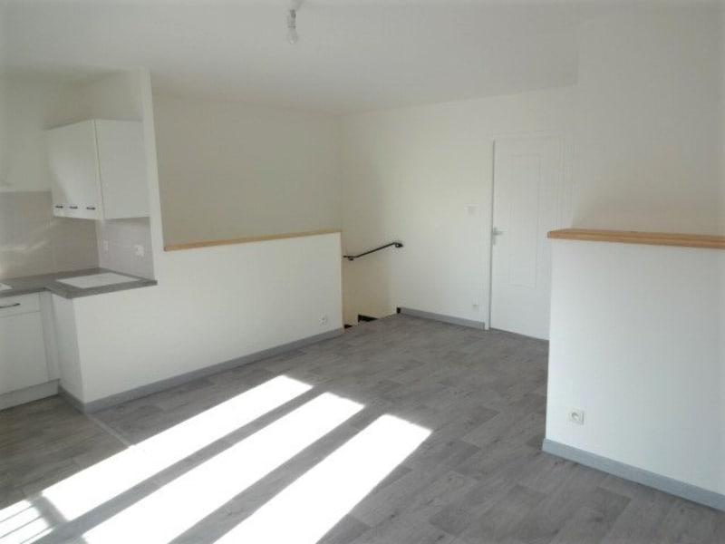 Sale house / villa Grenade 172425€ - Picture 4