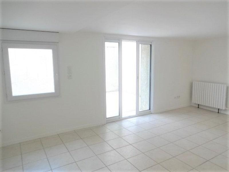 Sale house / villa Grenade 172425€ - Picture 5