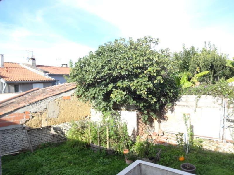 Sale house / villa Grenade 172425€ - Picture 9