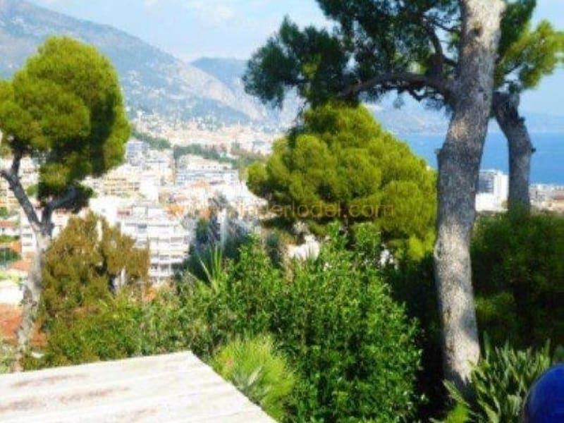 Verkauf auf rentenbasis haus Roquebrune-cap-martin 2530000€ - Fotografie 2