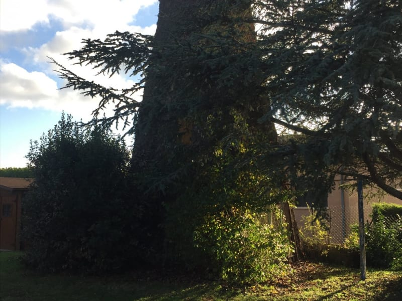Sale house / villa Paulhac 358000€ - Picture 12