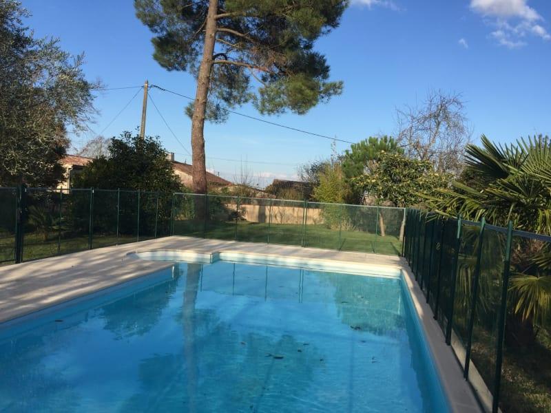 Sale house / villa Paulhac 358000€ - Picture 4