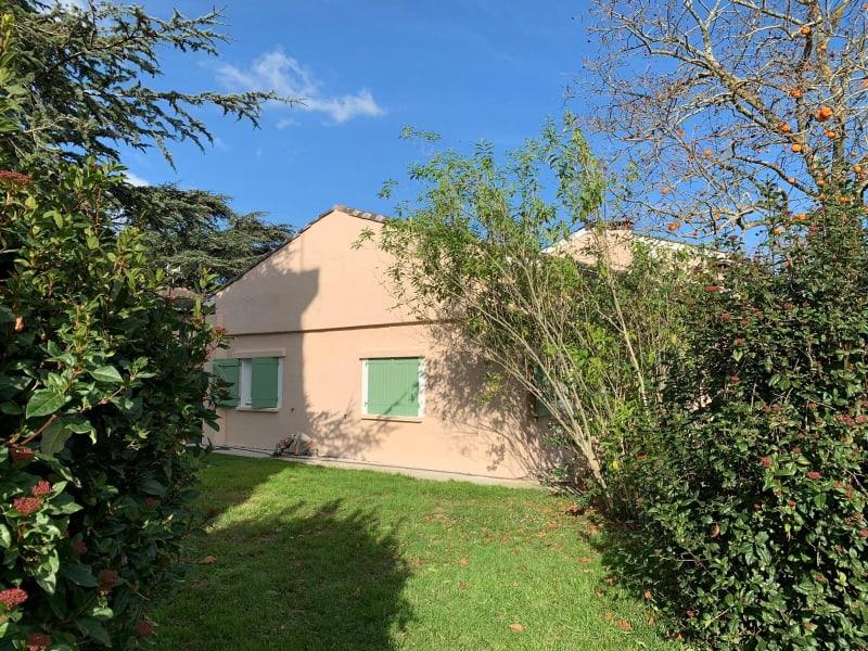 Sale house / villa Paulhac 358000€ - Picture 15