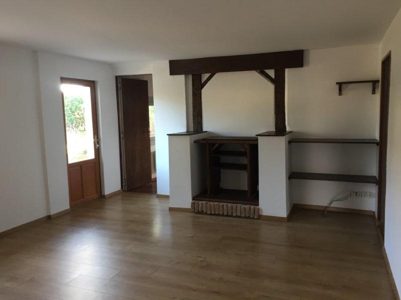 Sale house / villa Paulhac 358000€ - Picture 8