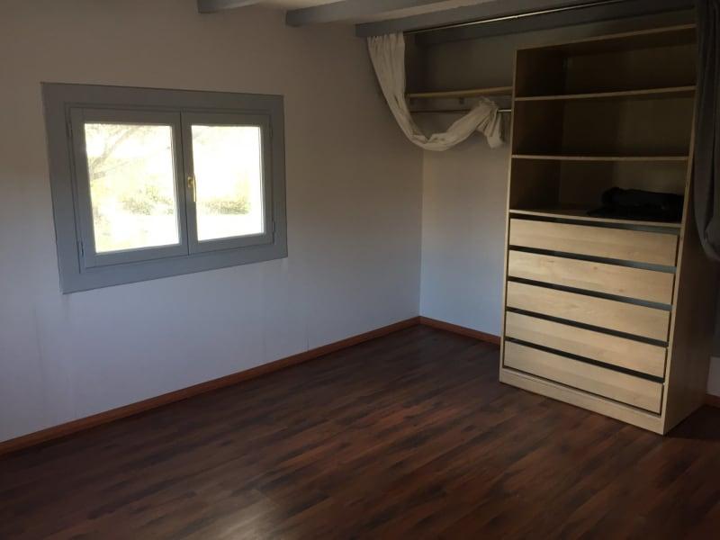 Sale house / villa Paulhac 358000€ - Picture 9