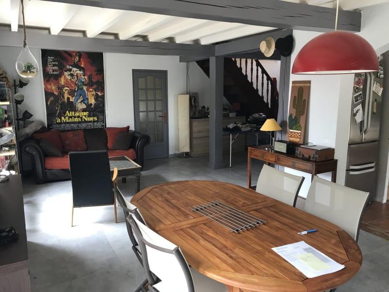 Sale house / villa Paulhac 358000€ - Picture 13