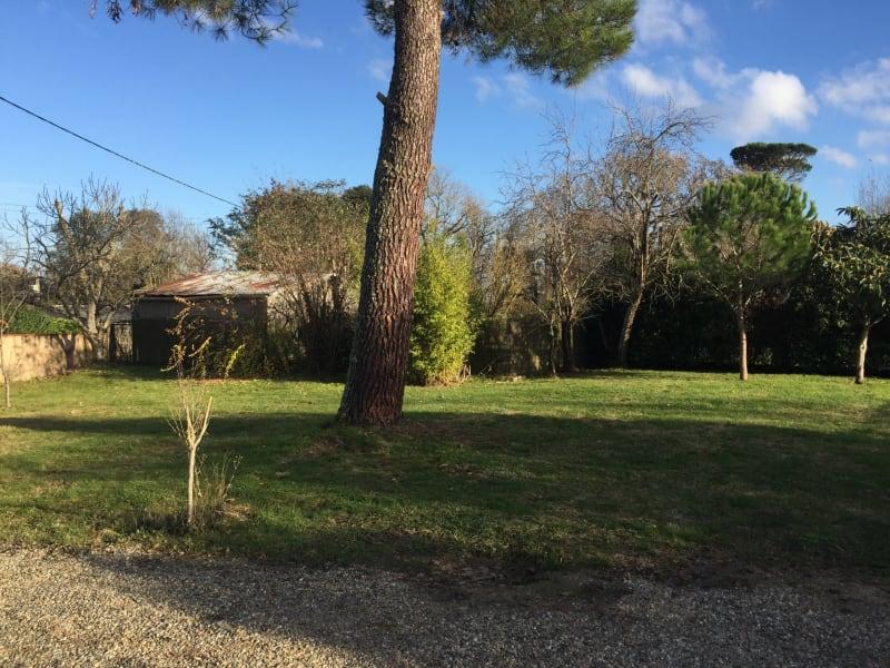 Sale house / villa Paulhac 358000€ - Picture 3