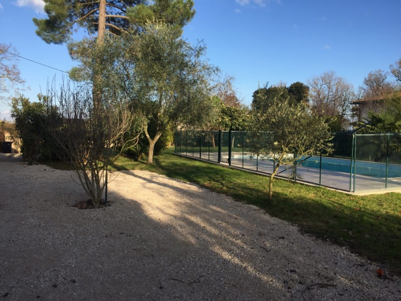 Sale house / villa Paulhac 358000€ - Picture 2