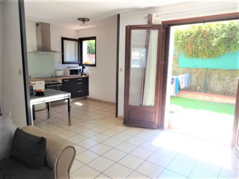 Sale house / villa Toulouse 125400€ - Picture 3