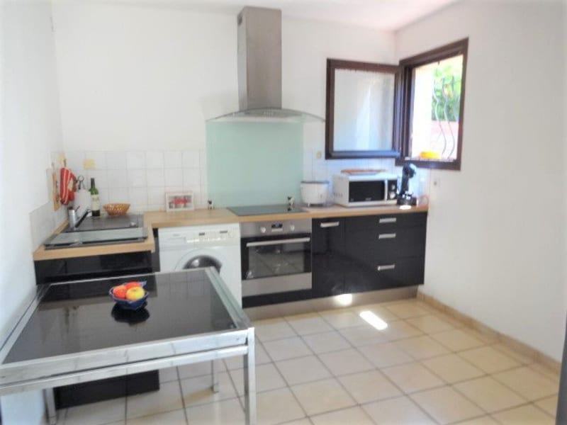 Sale house / villa Toulouse 125400€ - Picture 5