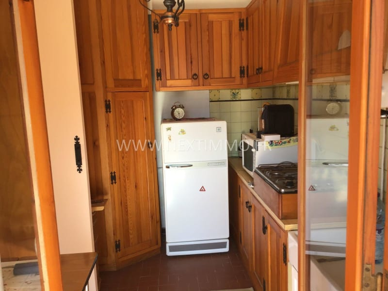 Sale apartment Valdeblore 75 700€ - Picture 15