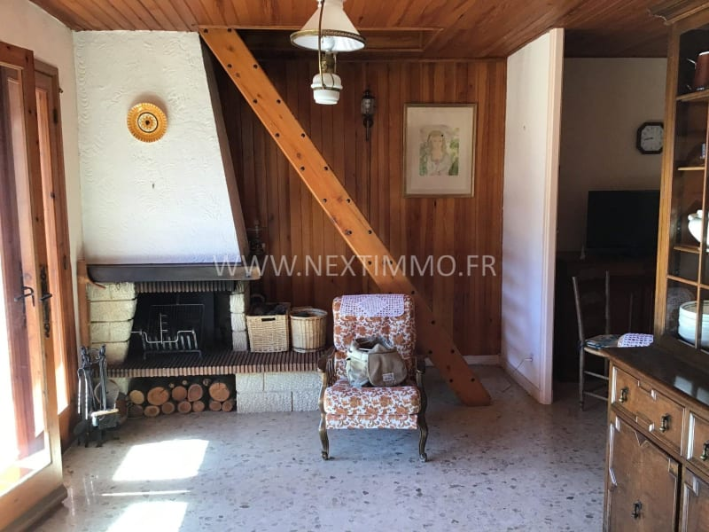 Sale apartment Valdeblore 75 700€ - Picture 6
