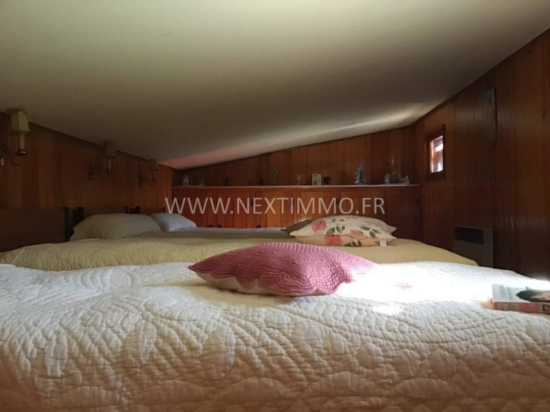Sale apartment Valdeblore 75 700€ - Picture 11
