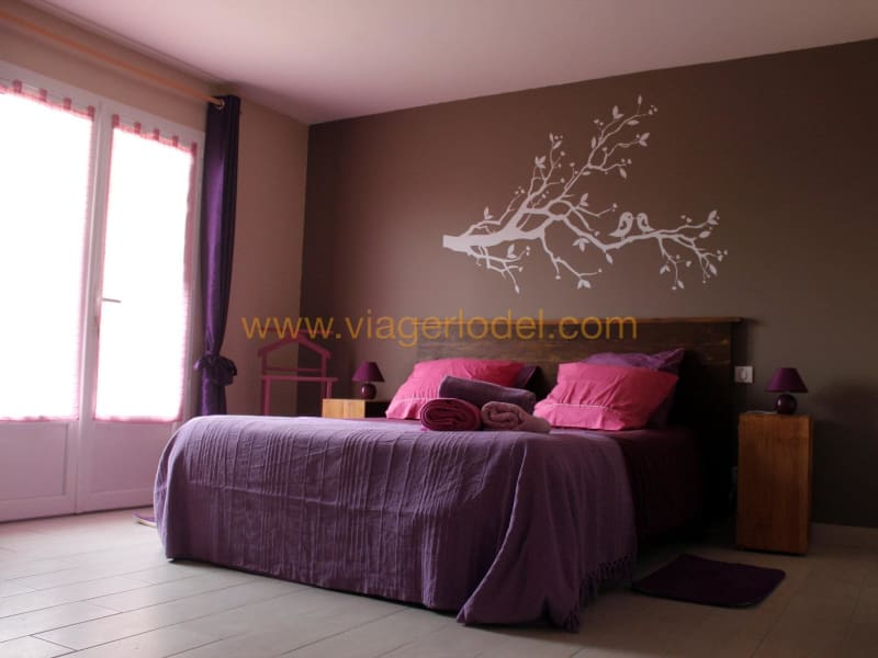 Life annuity house / villa Cublac 160000€ - Picture 5