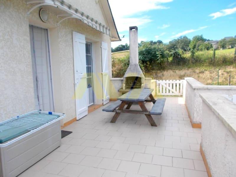 Sale building Navarrenx 275000€ - Picture 6