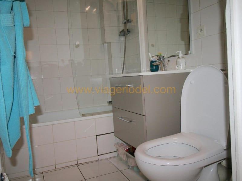 Verkauf auf rentenbasis wohnung Versailles 150560€ - Fotografie 4