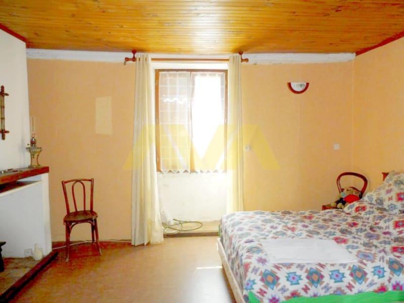 Sale house / villa Navarrenx 145000€ - Picture 5