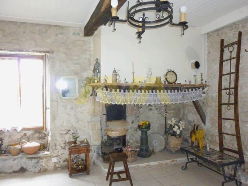 Sale house / villa Navarrenx 145000€ - Picture 4