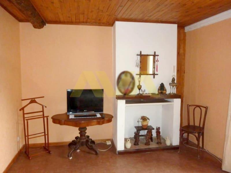 Sale house / villa Navarrenx 145000€ - Picture 6