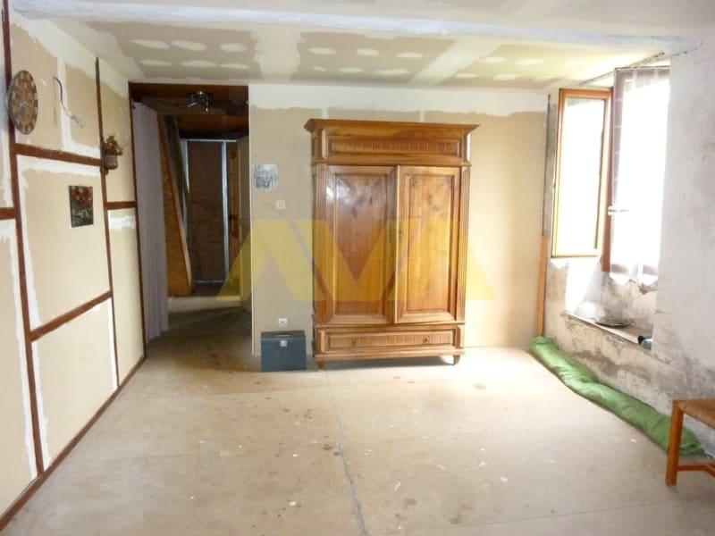 Sale house / villa Navarrenx 145000€ - Picture 7