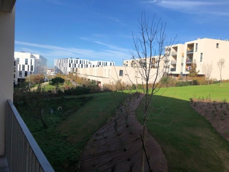 Sale apartment Balma 289 500€ - Picture 6