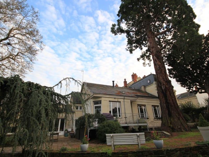 Sale house / villa Saumur 619000€ - Picture 21