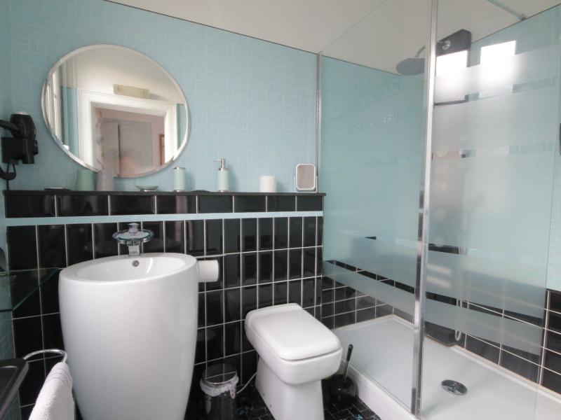 Sale house / villa Saumur 619000€ - Picture 11